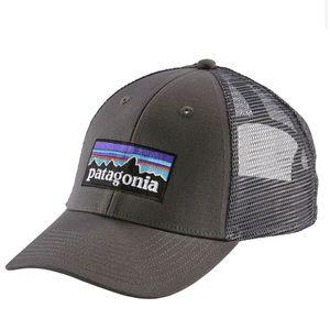Patagonia Trucker Hat NWT